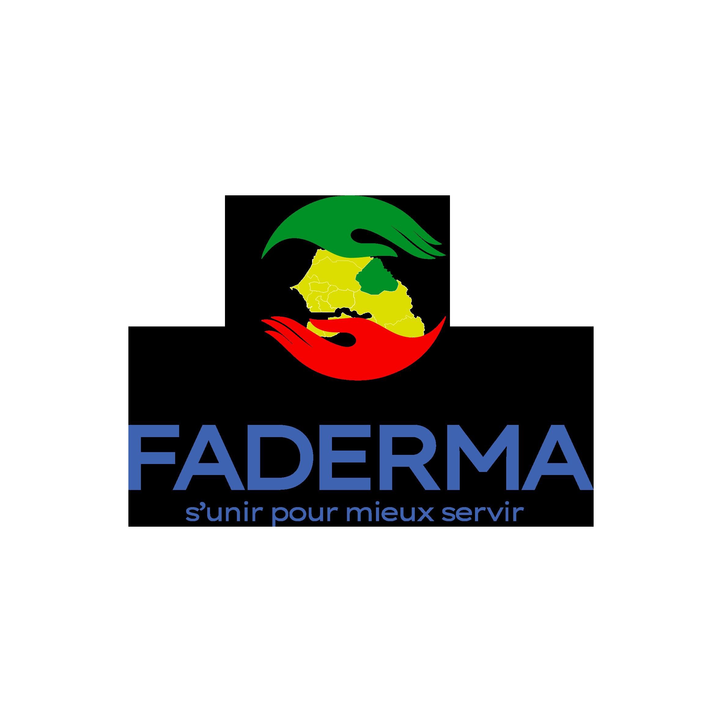 Faderma